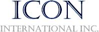 ICON International's Company logo