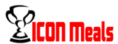 ICON Meals's Company logo