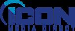 Icon Media Direct's Company logo