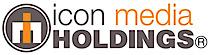 Icon Media Holdings's Company logo