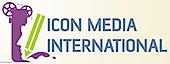 Icon Media Works's Company logo