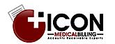 Icon Medical Billing Company's Company logo