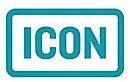 Icon Savings Plan's Company logo