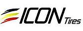 Icon Tire's Company logo