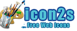 Icon2s's Company logo
