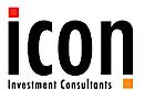 Icon Co's Company logo