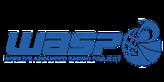 Icon Innovazioni's Company logo