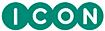 LAB Corporation's Competitor - ICON logo