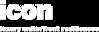 Florida Brokers's Competitor - Iconbay logo