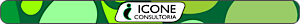 Icone Consultoria's Company logo