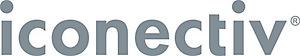 Iconectiv's Company logo