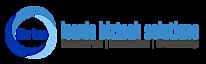 Iconic Biztech Solutions's Company logo