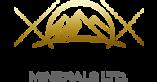 Iconic Minerals's Company logo