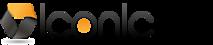 Iconic Technoplus's Company logo
