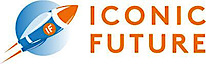 Iconicfuture's Company logo