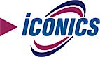 ICONICS, Inc.'s Company logo