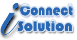 iConnect Solution's Company logo