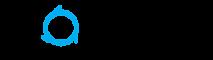 Iconnica's Company logo