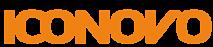 Iconovo's Company logo