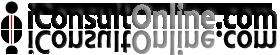 Iconsult Online's Company logo
