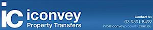Iconvey Property Transfers's Company logo
