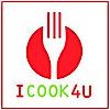 Icook4usxm's Company logo
