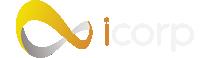 Icorp's Company logo