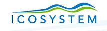 Icosystem's Company logo