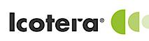 Icotera A/S's Company logo