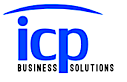 Icp Business Solutions's Company logo