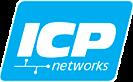 ICP Networks's Company logo