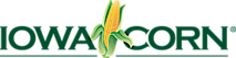 ICPB's Company logo