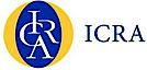 ICRA's Company logo
