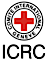 Starfish Aquatics Institute's Competitor - International Committee of the Red Cross logo