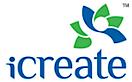 International Centre for Entrepreneurship and Technology's Company logo