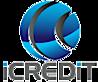 iCREDIT's Company logo