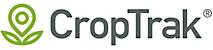 CropTrak's Company logo