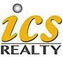 ICS Realty's Company logo