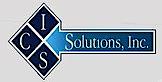 ICS Solutions's Company logo
