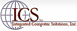Icsinc's Company logo