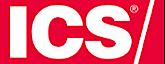 Icsbestway's Company logo