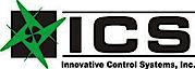 Icsaero's Company logo