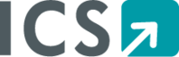 International Conference Services's Company logo
