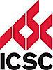 ICSC's Company logo