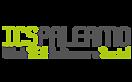 Icspalermo's Company logo