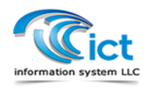 Ict Information Systems's Company logo