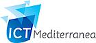 Ict Mediterranea's Company logo