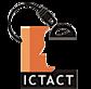 ICTACT's Company logo