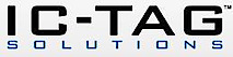 ICTAG Solutions's Company logo