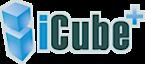 Icube+'s Company logo